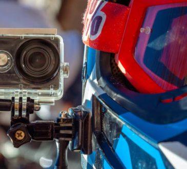 Action-Cams - Worauf achten?