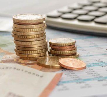 Anlagealternative für Giro- und Tagesgeldkonten