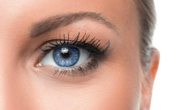 Infos zum Augenlasern: Methoden im Überblick