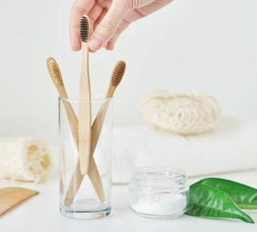 Bambuszahnbürsten - Wie gut sind sie wirklich?
