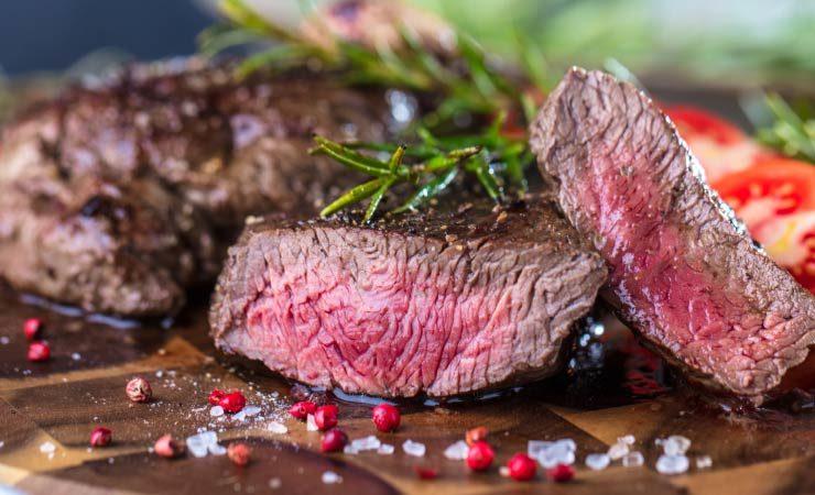 Beste Steak Rezepte