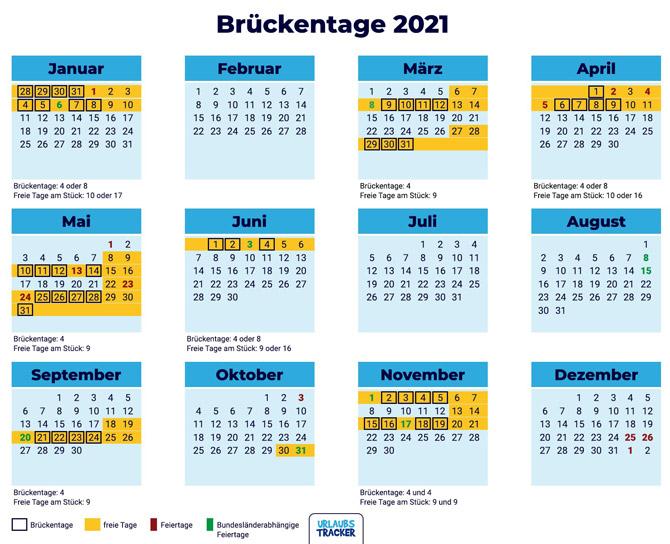 Mai 2021 Pfingsten