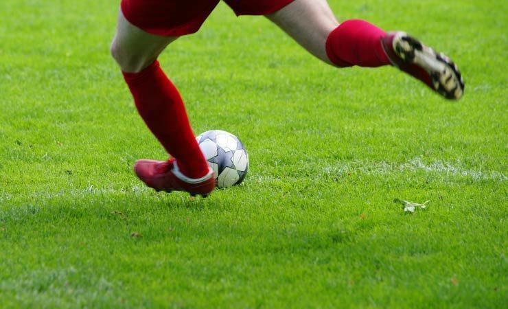 Bundesliga-Stars rufen Spielerbündnis ins Leben