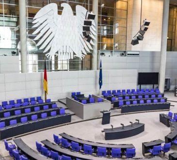 Bundestagswahlen seit 1949