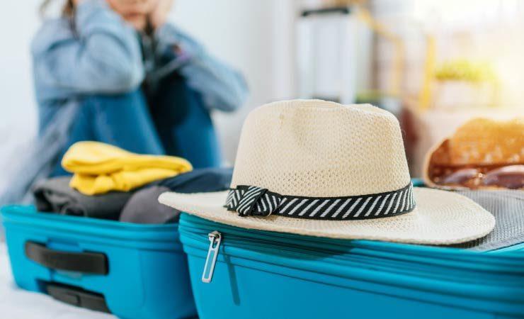 Corona-Krise: Was tun, falls Reiseanbieter eine Rückzahlung verweigern