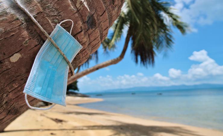 Coronavirus - Diese Rechte haben Reisende