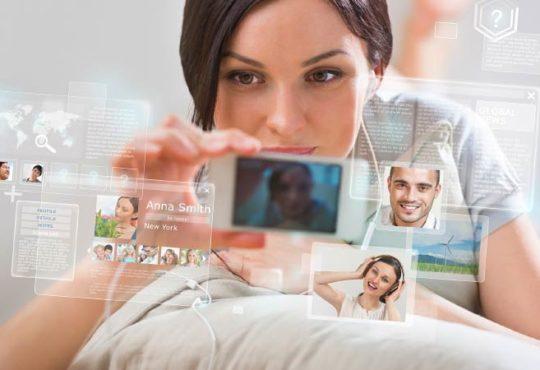 Datenfalle Internet - Wie kann das Netz vergessen?