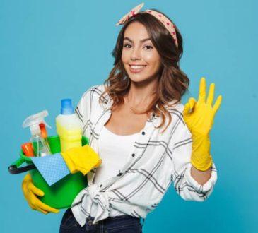 Putzteufel oder nicht - Dinge, die regelmäßig sauber gemacht werden sollten