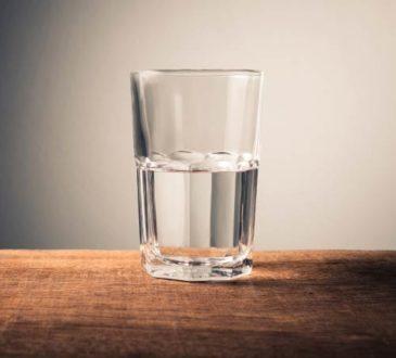 Folgen des Klimawandels - Droht Deutschland eine Wasserkrise?