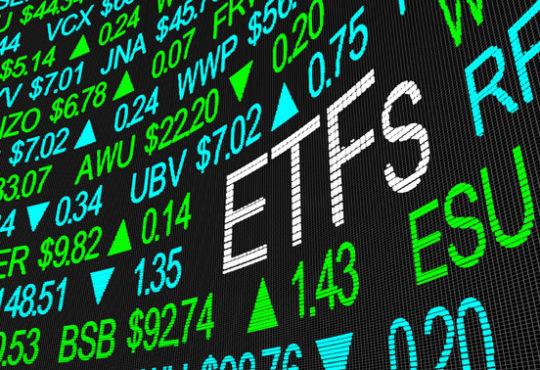 Was ist ein ETF Depot?