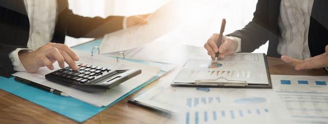 Einfluss des Aktiensplits auf Steuern