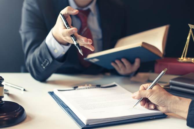 Einigungsversuche - Hohe Kosten beim Rechtsstreit vermeiden