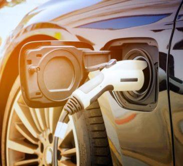 Ein Elektrofahrzeug kaufen: Worauf achten?