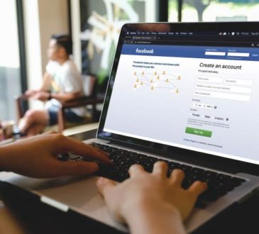 Facebook für Blogger