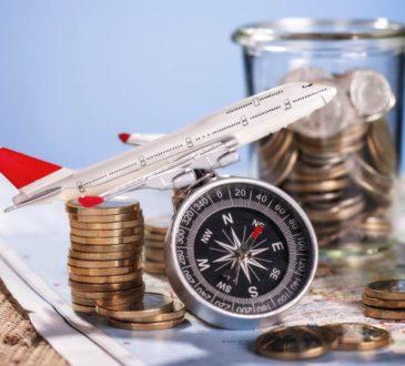 Flugpreise