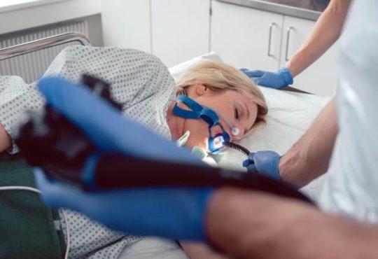 Gastroskopie – Tipps zur Vorbereitung