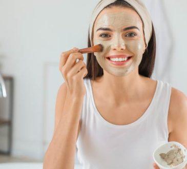 Die perfekten Hausmittel für die Schönheitspflege