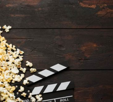Hollywoods Filmwelt