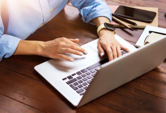 Home Office – Chance für Arbeitgeber und Arbeitnehmer?
