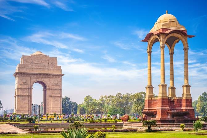Indologie oder Südasienkunde