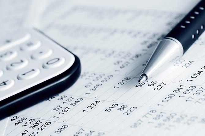 Konto und Bank wechseln können