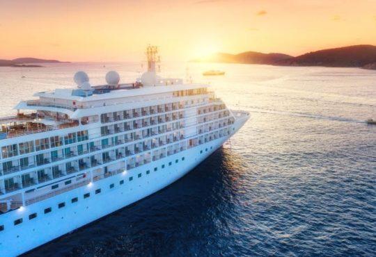 Kreuzfahrten 2021 – Was planen Reedereien?
