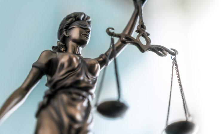 Landgericht Duisburg: Einstellung des Loveparade-Prozesse