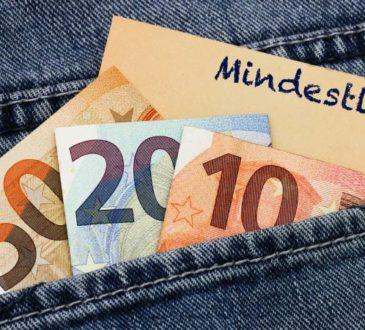 Der Mindestlohn – Pro und Kontra