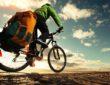 Mit dem Fahrrad in den Urlaub fahren – Tipps und Tricks