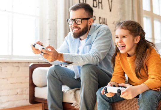 Neue spannende Videospiele