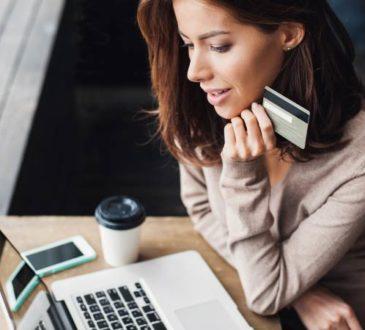 In Zeiten der Corona-Krise boomt der Online-Handel