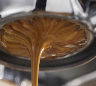 So brühen Sie den perfekten Espresso