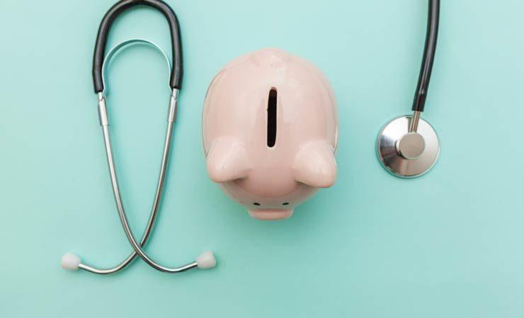 Private vs. Gesetzliche Krankenversicherung