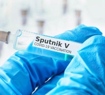 Produktion von Corona-Impfstoff Sputnik V ist in Italien geplant