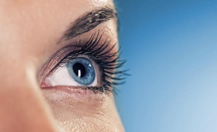 Relex Smile - Augenlaserverfahren