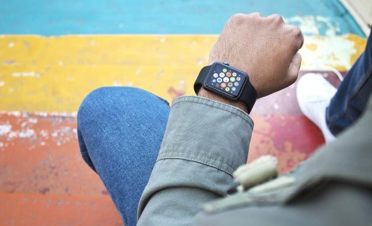 Smartwatches - Für wen eignen sie sich?