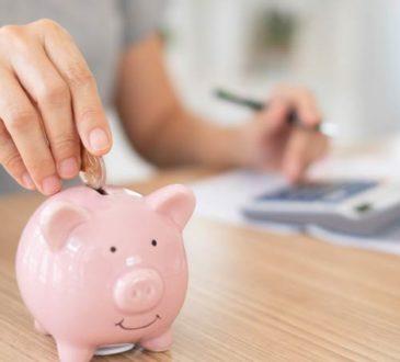 Spartipps für Ihren Haushalt