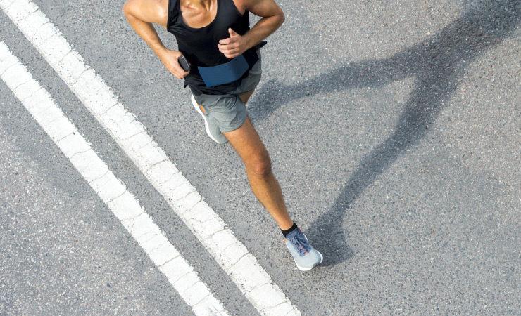 Welche Sportarten verbrennen die meisten Kalorien