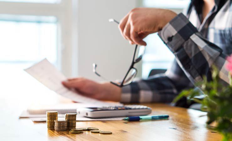 Steuererklärung: Wann sind Arbeitslose zur Abgabe verpflichtet?