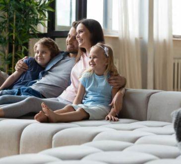 Auf diese TV-Formate dürfen sich Zuschauer 2020 freuen