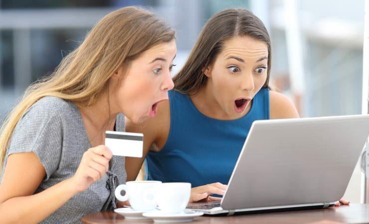 Tipps für Schnäppchenjäger im Internet