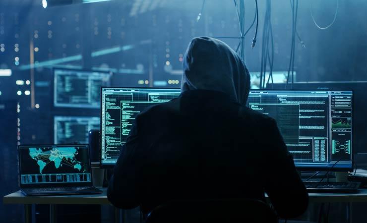 Tipps zum Schutz vor Hacker Angriffen auf Online-Shops