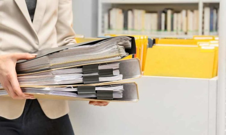 Transparenzregister gegen Steuerhinterziehung