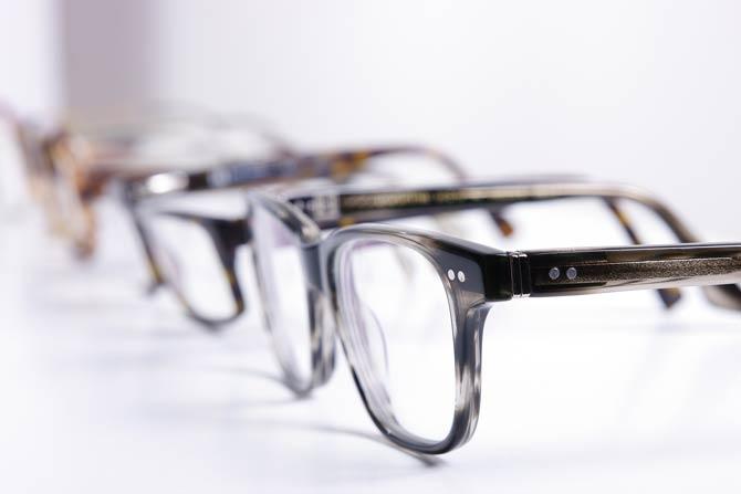 Vorteile Brillen