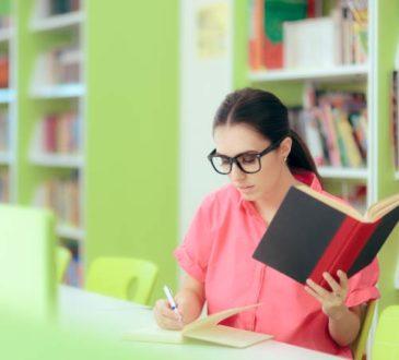 Vorteile einer Lektorats- und Plagiatsprüfung