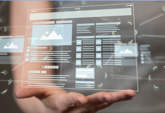 Worauf kommt es bei der Wahl des Content Management Systems an?