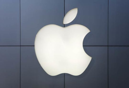 Werbe-Tracking - Beschwerden gegen Apple
