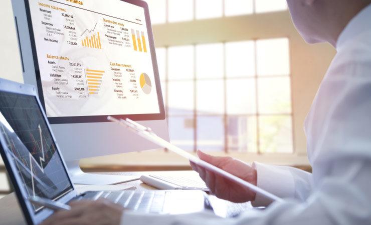Wie gelangen Aktionäre an ihre Informationen