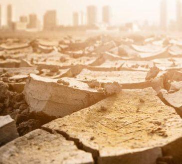 Wirtschaft und Klimawandel