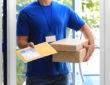 Zustelldienste – Wichtige Dienstleistungen im Überblick